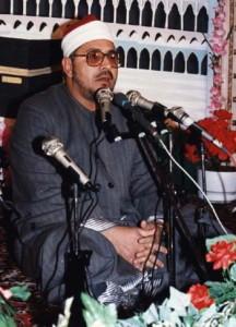 sheikh_shahet