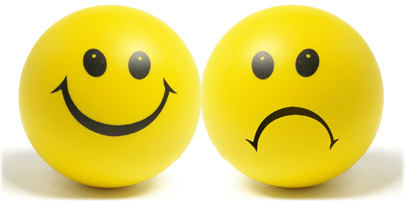 thinkstock_rf_photo_of_happy_sad_faces
