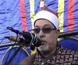 سید سعید