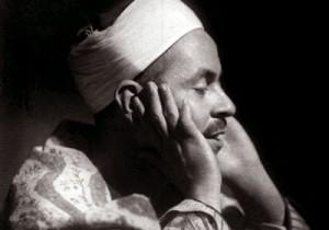 mohamed-refaat.101