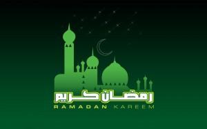 اسمس ماه رمضان 94