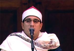 محمود شحات