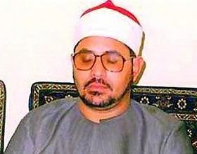 muhammad-anwar-shahat