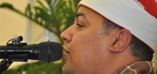 احمد شحات