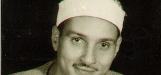 حمدی الزامل