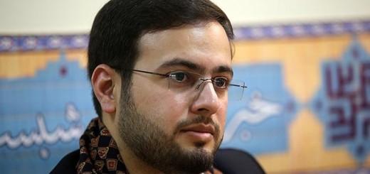 محسن حاجی حسنی