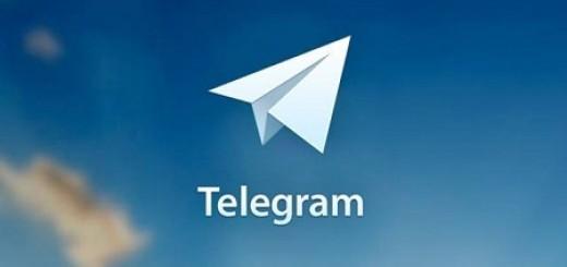 telegram-channels