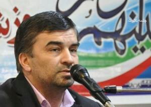 حاج سعید بیژنی